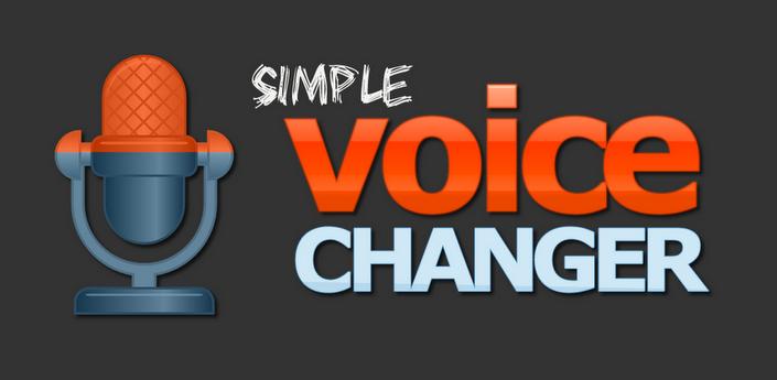 Free Voice Changer & Modulator - Prank Your Friends online